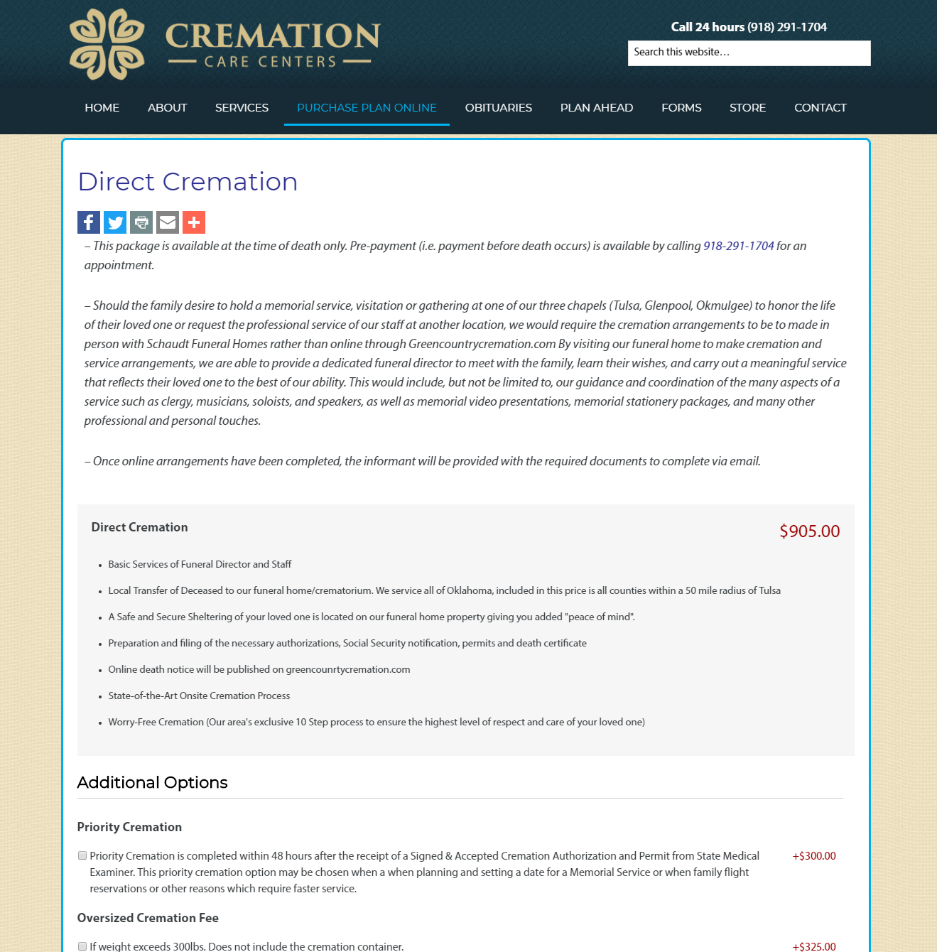 2_direct-cremation