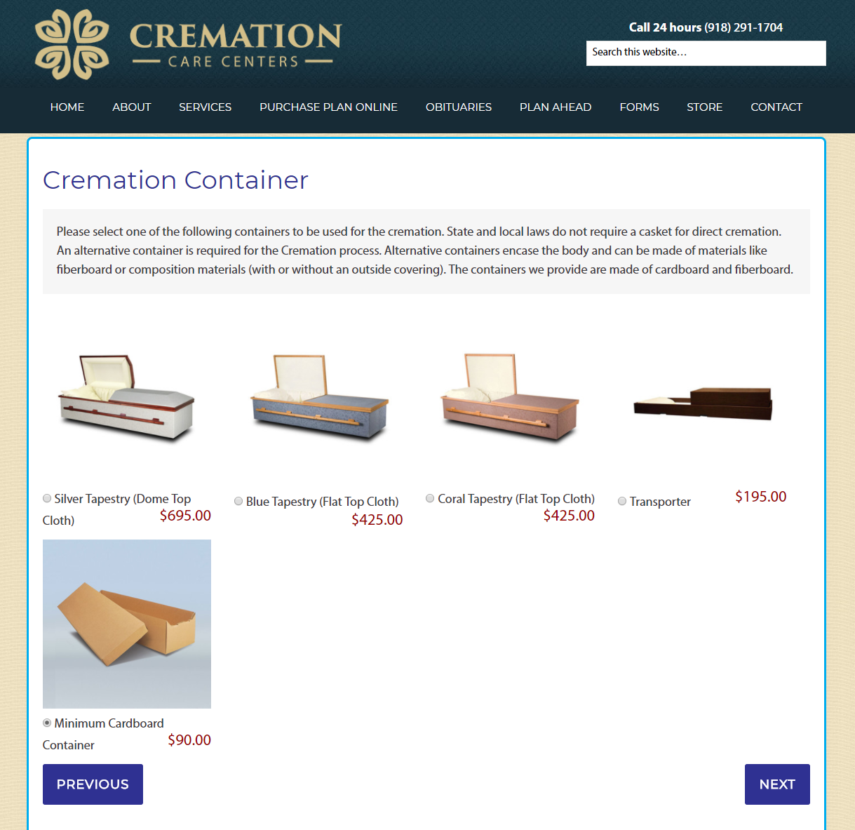 3_cremation-container