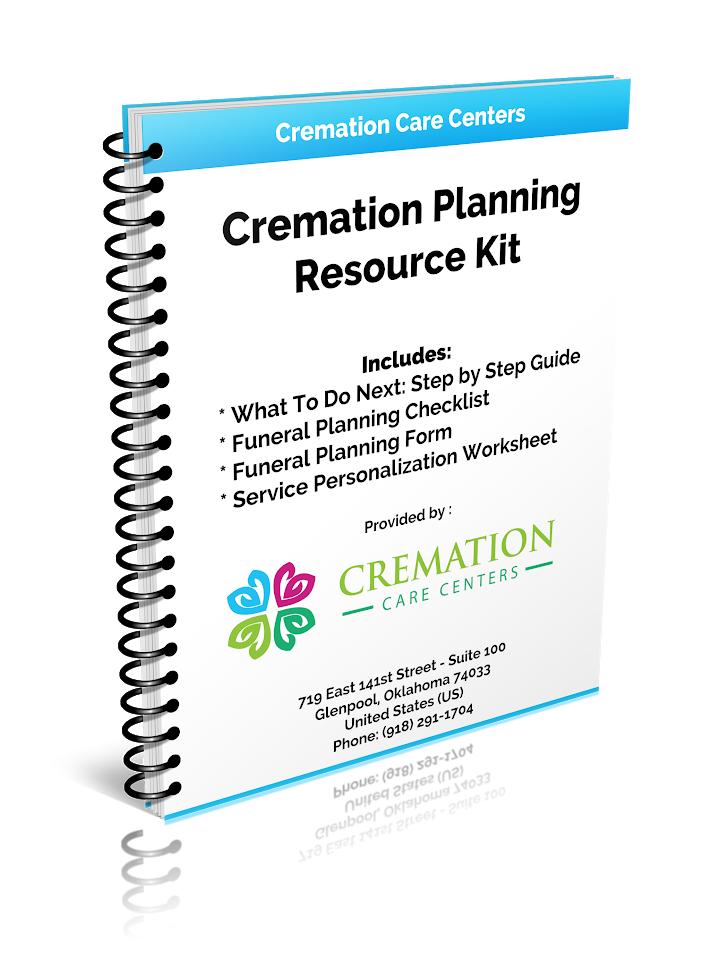 GreenCountryCremation-Funeral-Cremation-Resource-Kit